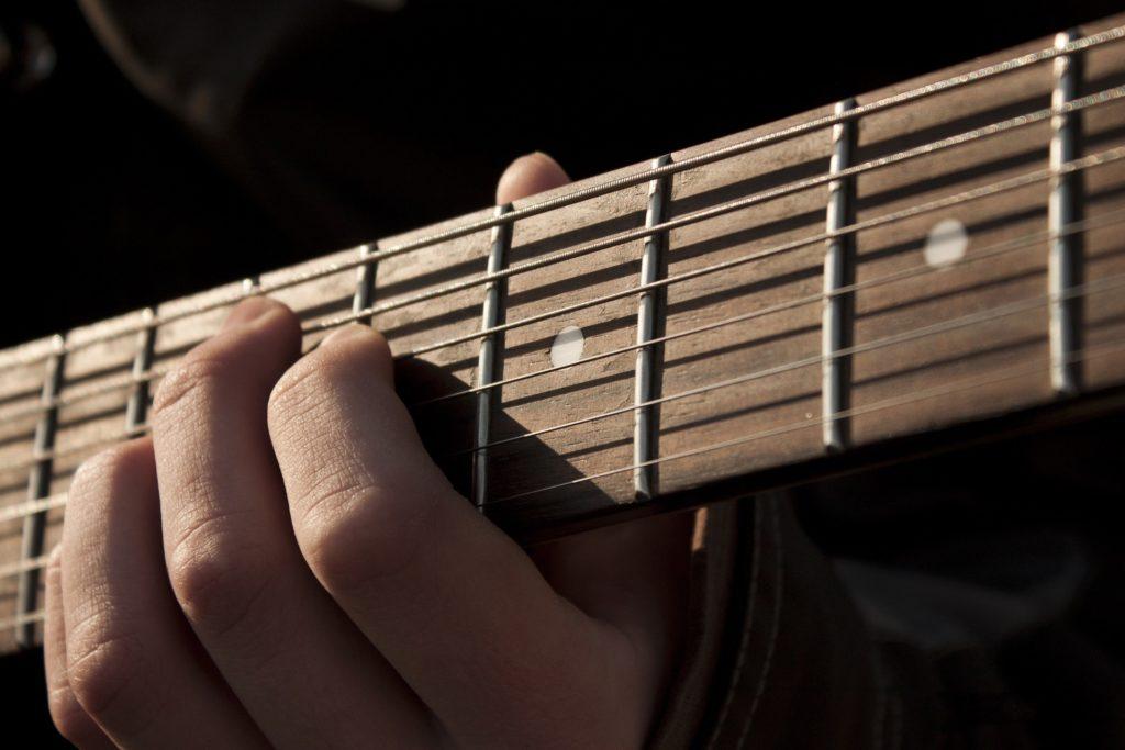 Musikschulen und schulen